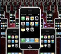 iPhone-invasion-small.jpg