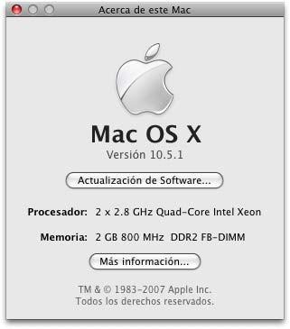 macPro8cores_info.jpg
