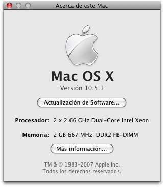 MacPro4cores_info.jpg