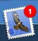 Mail-1-mensaje.JPG