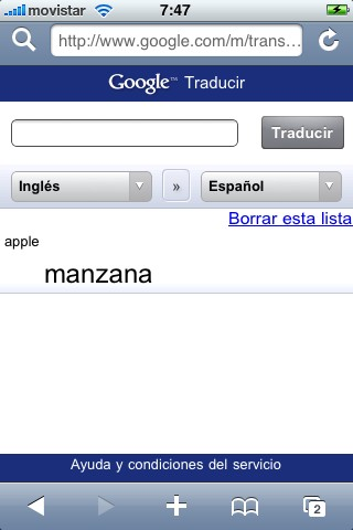 google_translate_iphone.PNG