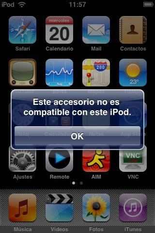 nocompatibleipod.jpg