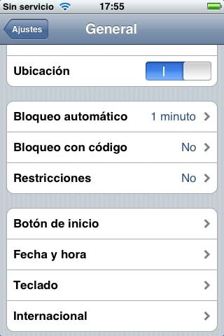 iphone_bug_inicio_1.jpg