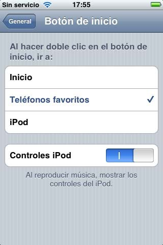 iphone_bug_inicio_2.jpg