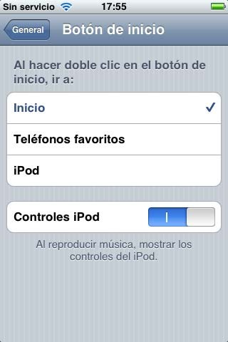 iphone_bug_inicio_3.jpg