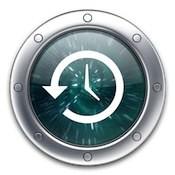 TimeMachineIcon_big.jpg