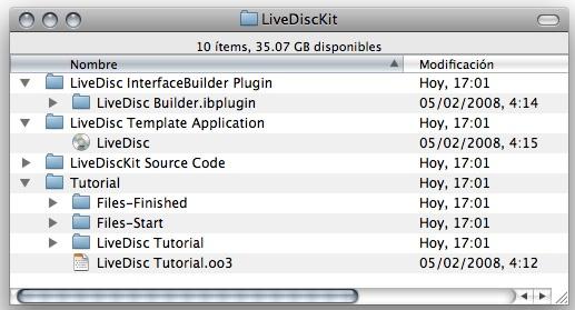 liveDIsc_CD.jpg