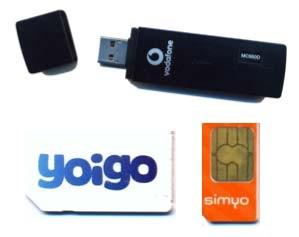 tarjetas_telefonica_3G.jpg
