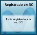 detectado-3G.jpg
