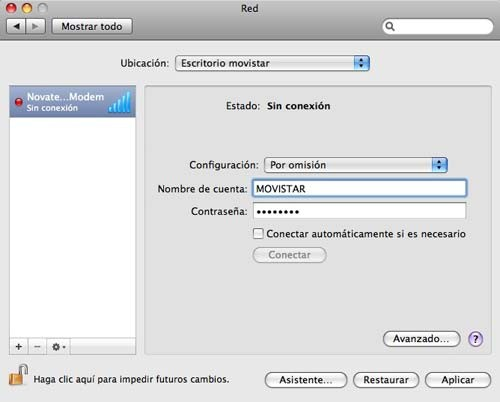 Conexion-red-movistar.jpg