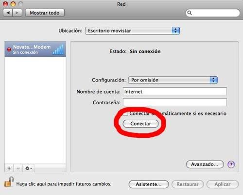 boton-conectar_3G.jpg
