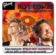 Gibson-Hot-tracks.JPG