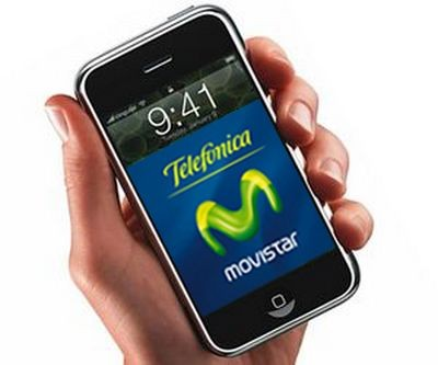 iphone-movistar-4.jpg
