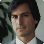 1985_jobs.jpg