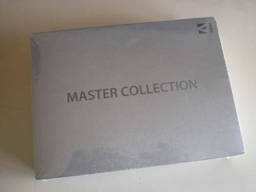 CS4_master-01.jpg