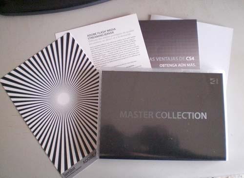 CS4_master-06.jpg