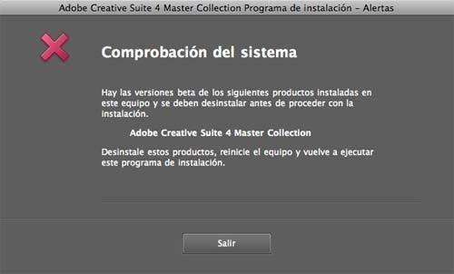 CS4_master_no_cuela.jpg
