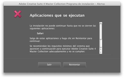 CS4_master_install_6.jpg
