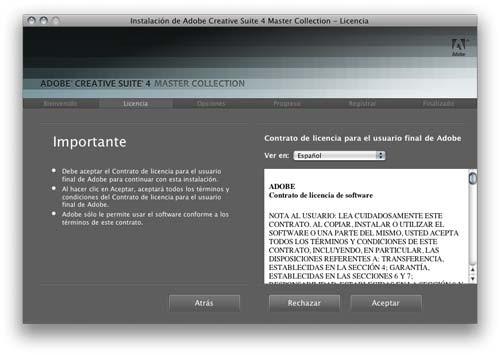 CS4_master_install_8.jpg
