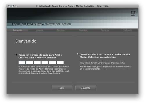 CS4_master_install_9.jpg