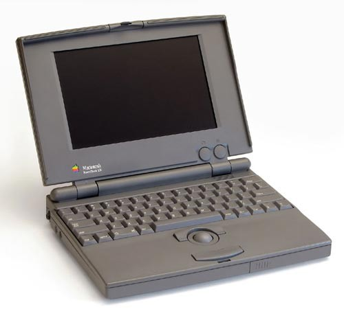 powerbook_100_pose_2009.jpg