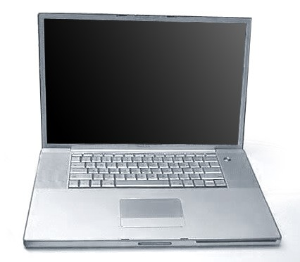 powerbook_g4_17_2009.jpg