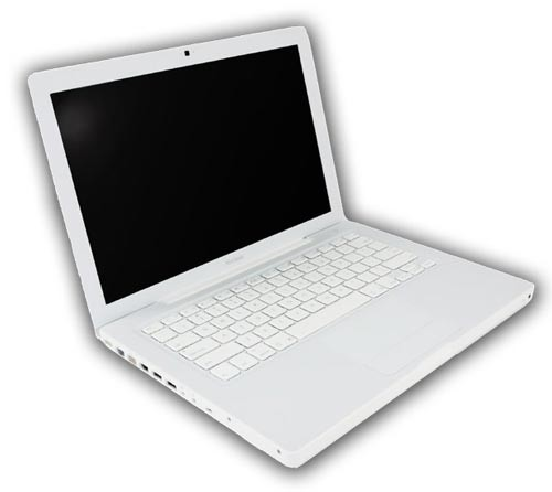 macbook_white_2009_2.jpg