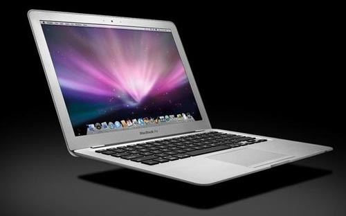 macbookair1_2009.jpg