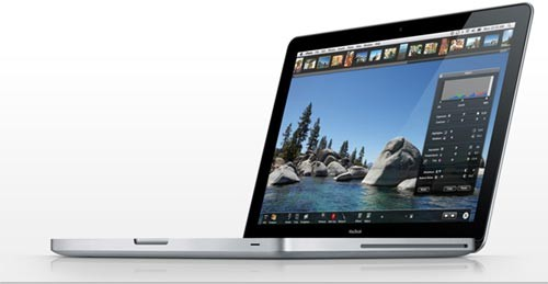 newestmacbook2_2009.jpg