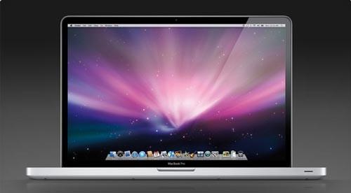 macbookpronewest_2009.jpg