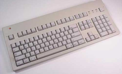 apple_extended_keyboard_2009.jpg