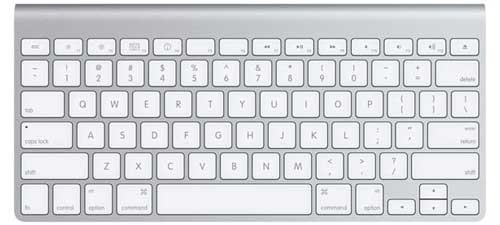 teclado_moderno_apple_2009.jpg