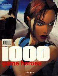 1000videogames.jpg