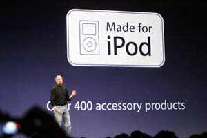 made_for_ipod-1.jpg