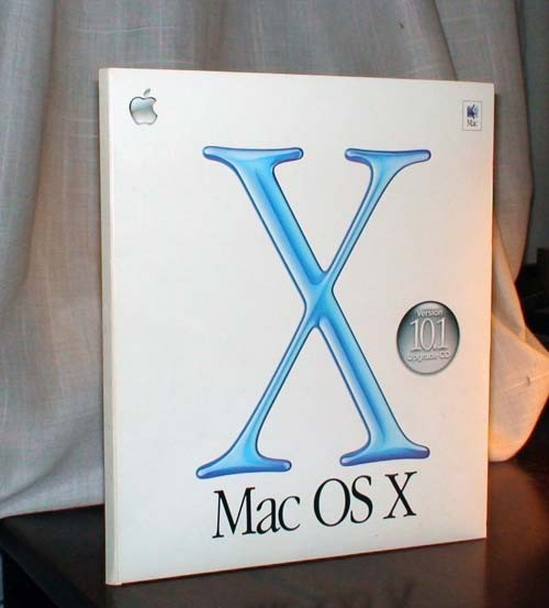 macOSX_101_2009.jpg