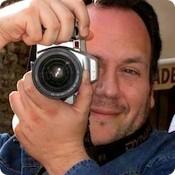 juan_de_dios_santander_2009.jpg