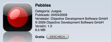 Pebbles-icon.JPG