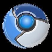 Chromium-Icon-2009.png