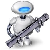Automator2_Icon.jpg