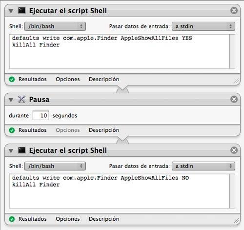 Script_de_shell_automator.jpg