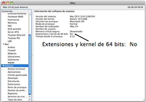 Captura-de-pantalla-el-2009-06-06-a-las-09.09.49.jpg