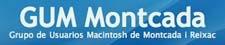 Gum_montcada.jpg