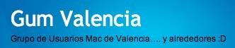 GUM_valencia.jpg