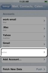 Cuenta-correo-blanco-mail-TS2780_01.jpg