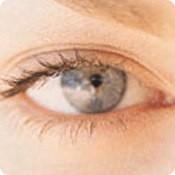 eye_woman_2009.jpg