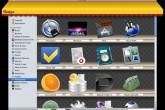 Una tienda de aplicaciones para OS X... más o menos