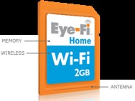 Eye-Fi-card-overview.png