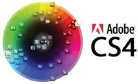 adobe-cs4.jpg
