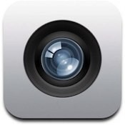 ipod_touch_3gs_camera_icon-298x300.jpg