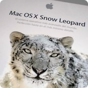 snow_leopard_caja-09.jpg